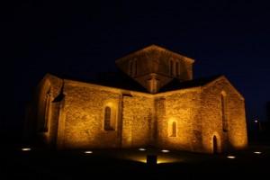 appartement près du prieuré aux Sables d'Olonne
