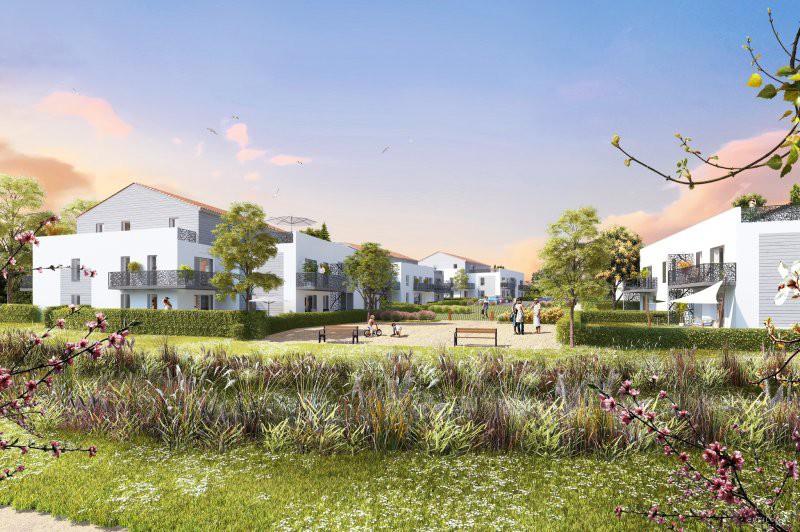 maison à vendre en Vendée